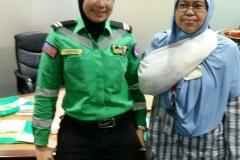 First Aid Training_0000_20160504153523