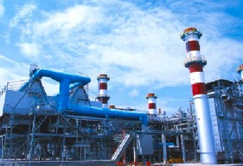 Power & Industrial