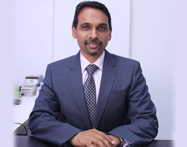 Aravind-menon